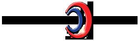 FRL logo