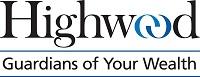 Highwood+Guard_RGB-web3